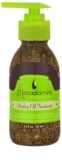 Macadamia Natural Oil Care Hair Treatment For All Types Of Hair