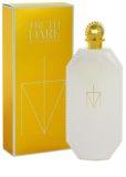 Madonna Truth or Dare parfémovaná voda pro ženy 75 ml