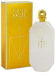 Madonna Truth or Dare eau de parfum nőknek 75 ml