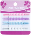 Magnum Hair Fashion barevné pinety do vlasů