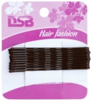Magnum Hair Fashion agrafe de par clips