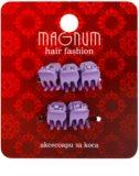 Magnum Hair Fashion Hair Clips