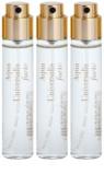 Maison Francis Kurkdjian Aqua Universalis Forte Eau De Parfum unisex 3 x 11 ml rezerva