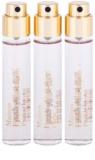 Maison Francis Kurkdjian Féminin Pluriel парфюмна вода за жени 3 x 11 мл. пълнител
