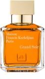 Maison Francis Kurkdjian Grand Soir Eau de Parfum unissexo 70 ml