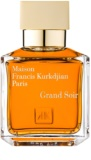Maison Francis Kurkdjian Grand Soir parfumska voda uniseks 70 ml