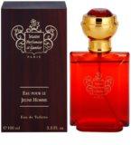 Maitre Parfumeur et Gantier Eau Pour le Jeune Homme woda toaletowa dla mężczyzn 100 ml