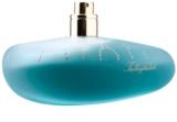 Majda Bekkali Tulaytulah eau de parfum teszter unisex 120 ml