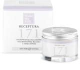 Make Me BIO Receptura 171 crema nutritiva para pieles cansadas