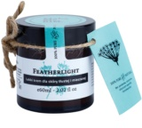 Make Me BIO Face Care Featherlight Light Cream For Mixed And Oily Skin
