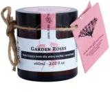 Make Me BIO Face Care Garden Roses Moisturising Cream For Dry To Sensitive Skin