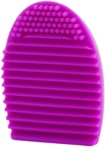 Makeup Revolution Accessories Brush-Cleaning Silicone Glove