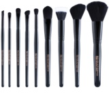 Makeup Revolution Amazing set de brochas