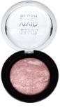 Makeup Revolution Vivid Baked Blush baked Rouge