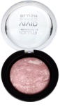 Makeup Revolution Vivid Baked Blush