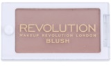 Makeup Revolution Color Puder-Rouge