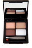 Makeup Revolution Focus & Fix conjunto para sobrancelhas perfeitas