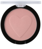 Makeup Revolution I ♥ Makeup I Want Candy! Powder Blush