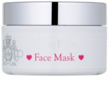 Makeup Revolution Katie Price maska za obraz