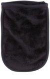 Makeup Revolution Pro Eraser odličovací rukavice