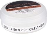Makeup Revolution Pro Hygiene антибактеріальний очищуючий засіб для пензликів
