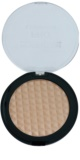 Makeup Revolution Pro Illuminate enlumineur