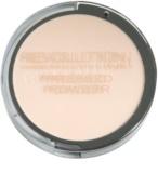 Makeup Revolution Pressed Powder pudra compacta