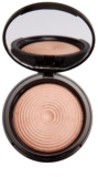 Makeup Revolution Radiant Light Illuminating Powder