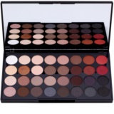 Makeup Revolution Flawless 2 Eye Shadow Palette With Mirror