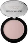 Makeup Revolution Ultra Strobe Balm rozjasňující balzám