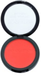 Makeup Revolution The Matte Puder-Rouge