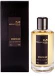 Mancera Black Intensitive Aoud Eau de Parfum unissexo 120 ml