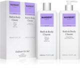 Marbert Bath & Body Classic Geschenkset II.