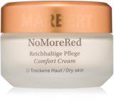 Marbert Anti-Redness Care NoMoreRed заспокоюючий крем для сухої шкіри