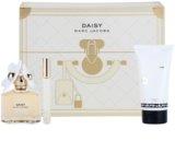 Marc Jacobs Daisy Gift Set II.