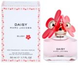 Marc Jacobs Daisy Blush Eau de Toilette para mulheres 50 ml