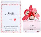 Marc Jacobs Daisy Blush woda toaletowa dla kobiet 50 ml