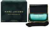 Marc Jacobs Decadence Eau de Parfum für Damen 100 ml