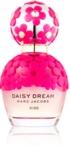 Marc Jacobs Daisy Dream Kiss Eau de Toilette for Women 50 ml