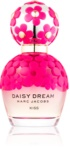 Marc Jacobs Daisy Dream Kiss Eau de Toilette für Damen 50 ml