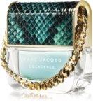 Marc Jacobs Divine Decadence woda perfumowana dla kobiet 30 ml