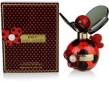 Marc Jacobs Dot parfumska voda za ženske 100 ml