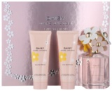 Marc Jacobs Daisy Eau So Fresh set cadou