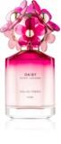 Marc Jacobs Daisy Eau So Fresh Kiss toaletná voda pre ženy 75 ml