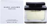 Marc Jacobs Marc Jacobs парфумована вода для жінок 50 мл
