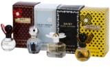 Marc Jacobs Mini Geschenkset II. Daisy 4 ml, Daisy Dream 4 ml, Honey 4 ml, Dot 4 ml