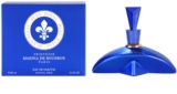 Marina de Bourbon Bleu Royal eau de parfum para mujer 100 ml