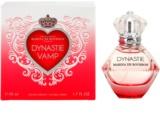 Marina de Bourbon Dynastie Vamp eau de parfum para mujer 50 ml