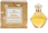 Marina de Bourbon Golden Dynastie Eau De Parfum pentru femei 100 ml