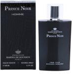 Marina de Bourbon Prince Noir toaletní voda pro muže 100 ml